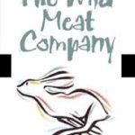 Wild Meat Company